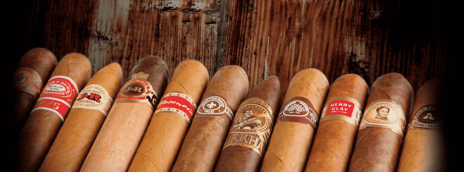 cigars-bgd