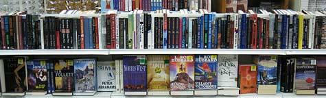 books_hdr