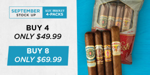 CDM-Deal4-September-2020-WebPromoDeals-800x400