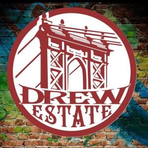 CDM_Drew-Estate-Events_Jan_2020_events_800x800 (1)
